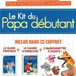Le-kit-Papa-dbutant-0