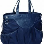 Lssig-Sac--Langer-City-Satine-Marine-0