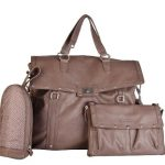 Magic-Stroller-Bag-12-LADY-ROCK-Sac--Langer-Taupe-0