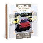 SMARTBOX-Coffret-Cadeau-Sensations-circuit-et-pilotage-0