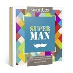 SMARTBOX-Coffret-Cadeau-Superman-0