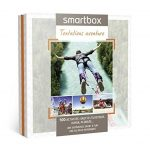 SMARTBOX-Coffret-Cadeau-Tentations-aventure-0