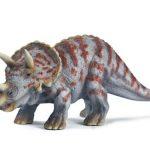 Schleich-14504-Figurine-Animaux-Triceratops-0-0