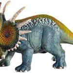 Schleich-14526-Figurine-Styracosaure-0