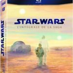 Star-Wars-Lintgrale-de-la-saga-Coffret-Collector-9-Blu-ray-0
