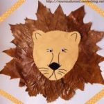 lion-dautomne