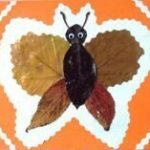 papillon-dautomne