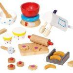 Accessoires-Cuisine-bois-22-pieces-51851-0