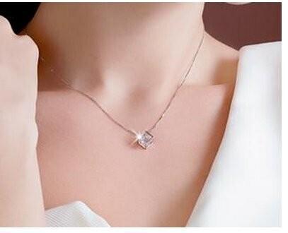 Cadeaux maman naissance : bijoux