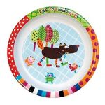 Assiette-plate-louloup-0
