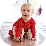 Babymop-La-grenouillre-serpillre-pour-faciliter-votre-mnage-Body-pyjama-serpillre-pour-bb-0