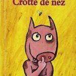 Crotte-de-nez-0
