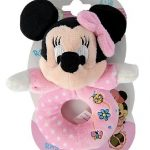 Disney-Hochet-Anneau-Cute-Minnie-0