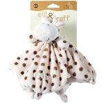 Elli-Raff-Doudou-Girafe-en-peluche-0-0