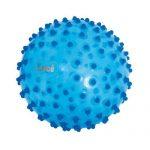Ludi-Balle-Sensorielle-Bleue-0
