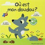 O-est-mon-doudou-6-volets--soulever-7-sons--couter-0