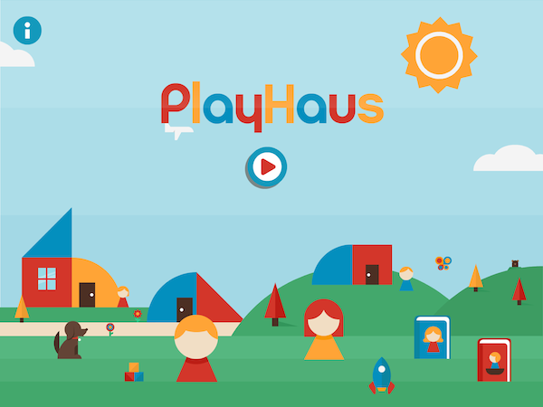 PlayHaus