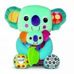 Tomy-Doudou-Kalinou-Koalas-0