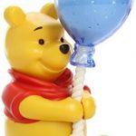 Tomy-Jouet-Dveil-Veilleuse-Ballon-Etoil-Winnie-0