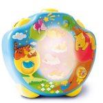 Tomy-Winnie-the-Pooh-Sweet-Dreams-Lightshow-0