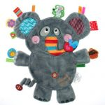 VITAL-INNOVATIONS-Llphant-Label-Friends-gris-0