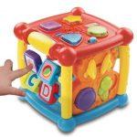 Vtech-150505-Jouet-Dveil-Baby-Cube-Dveil-0