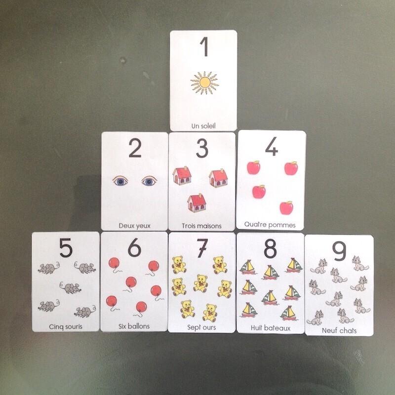 BataDino-chiffres