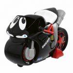 Chicco-Turbo-Touch-Ducati-Black-0
