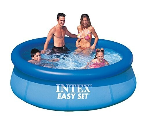 Intex-56970Fr-Piscine-Piscinette-Easy-Set-244-X-076-M-Autostable-0-1