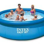 Intex-Easy-Set-Piscine-autostable--366-x-91-cm-0-2