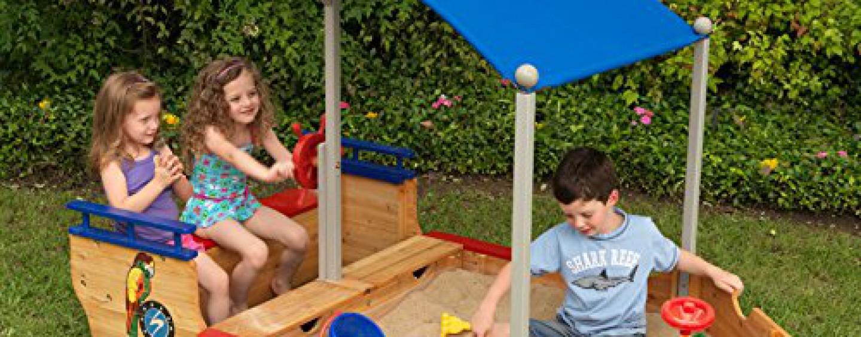 bac 224 pour enfants lequel choisir pour jardin