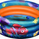 Mondo-16115-Jeu-de-Plein-Air-Piscine-100-Nemo-0