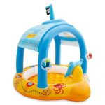 Piscine-gonflable-pour-enfant-Intex-LilCapitain-0