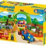 Playmobil-6754-Jeu-de-construction-Coffret-Grand-zoo-123-0