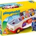 Playmobil-6773-Jeu-de-construction-Autocar-de-voyage-0