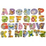 Stickers-Alphabet-Toy-Story-0