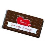 Cadeauxcom-Cadeau-personnalis-Tablette-de-chocolat-Papa--croquer-Tablette-de-Chocolat-0
