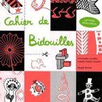 Cahier-de-Bidouilles-0