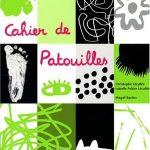 Cahier-de-Patouilles-0