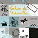 Cahier-de-Vadrouilles-0