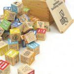 Cubes-ABC-0