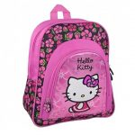 Cartables Hello Kitty