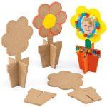 Cadeau à personnaliser par les enfants