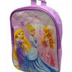 Cartables Princesses Disney