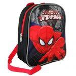 Cartables Spiderman