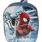 Spiderman-Sacs--Dos-0