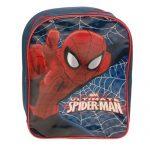 Ultimate-Spiderman-Basic-Sac--dos-0