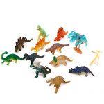 12pcs-Animaux-Mini-Dinosaures-Jouet-Educatif-0