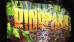 Dinopark couv