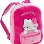 Jemini-021811-Peluche-Hello-Kitty-Sac-A-Dos-Avec-Pochette-30-Cm-0